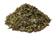Bazalka sušená (5 Kg)