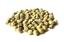 Pepř zelený celý (5 Kg)