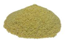 Pískavice mletá (5 Kg)
