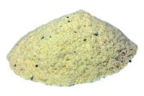 Obalovací směs pikant (1kg)