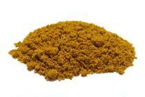 Garam masala (100g)