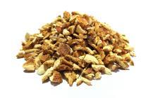 Pomerančová kůra drcená hrubá (50g)