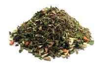 Salátové koření (500g)