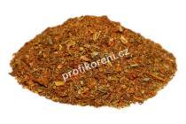 Kebab (500g)