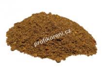 Arabica gril (200g)