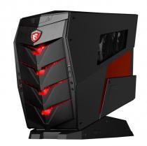 MSI PC Aegis-002EU