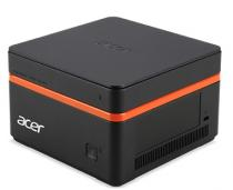 Acer Aspire Revo Build M2-601