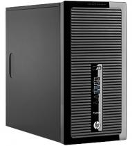 HP ProDesk 400G3 MT