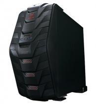 Acer Aspire G3-710_H