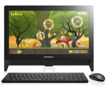 Lenovo One IdeaCentre C20