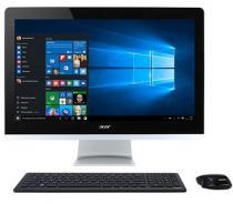 Acer One Aspire Z3-710