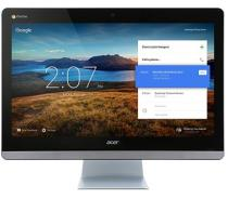 Acer One Chromebase CA24I