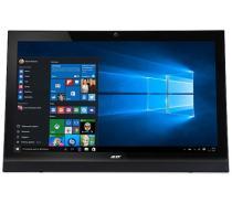 Acer One Aspire Z1-622