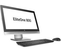 Hewlett Packard EliteOne 800 G2
