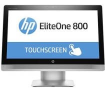 Hewlett Packard EliteOne 800 G2 T