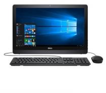 Dell One Inspiron22 3000