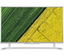Acer Aspire AC22-720