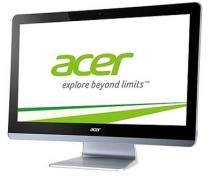 Acer One Aspire ZC-700