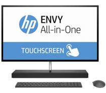Hewlett Packard ENVY 27-b150nc