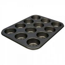Blaumann Plech na 12 ks muffin