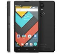 Energy Sistem Phone Max 4G