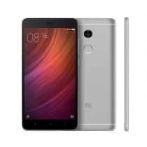 Xiaomi Redmi Note 4 32GB LTE