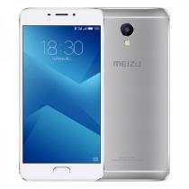 Meizu M5 Note 3GB/32GB CZ LTE