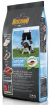 Belcando Junior Lamb and Rice 1 kg