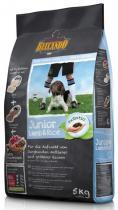Belcando Junior Lamb and Rice 5 kg