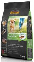 Belcando Adult Light 5 kg
