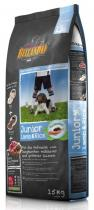 Belcando Junior Lamb and Rice 15 kg