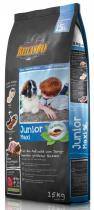 Belcando Junior Maxi 15 kg