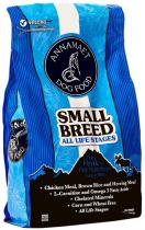 Annamaet Small Breed 1,81 kg