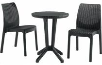 Allibert BISTRO SET