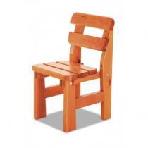 Kabrhel FINLAND Zahradní židle