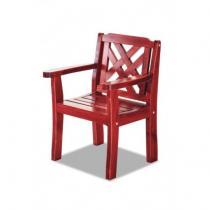 Kabrhel BRNO Zahradní židle