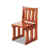 Kabrhel MAKYTA Zahradní židle