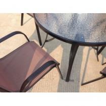 OEM nábytku Jasin Bronz Design