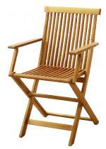 Hecht Basic C003AGF židle