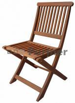 Deokork Nancy židle