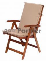 Deokork Malaga židle