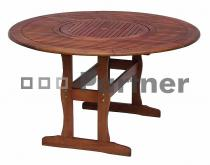 Deokork Malaga stůl