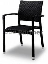 Deokork C88101 židle