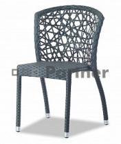 Deokork C111015 židle