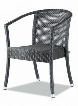 Deokork C88314 židle