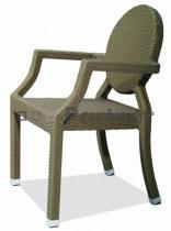 Deokork C78273 židle