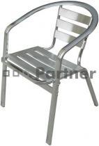 Deokork MC 016 židle