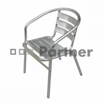 Deokork MC 011 židle