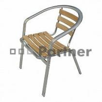 Deokork MCW 010 židle