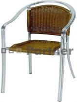 Deokork MCR 037 židle